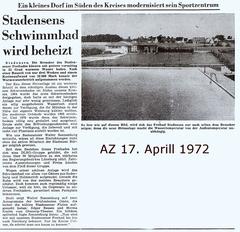 1972-04-17_az