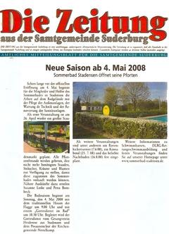 2008-05-01