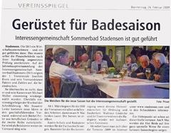 2009-02-26_vereinsspiegel