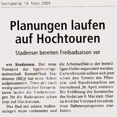 2009-03-14_az