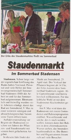 2009-04-19_uelzener-anzeiger