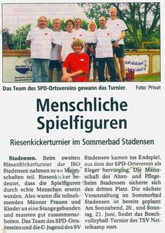 2009-06-13_vereinsspiegel