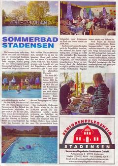 2010-01-01_11_suderburger-anzeiger
