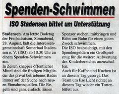 2010-01-01_12_uelzener-anzeiger