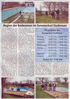 2010-04-29_suderburger-anzeiger
