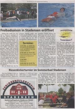 2010-07-01_suderburger-anzeiger_01