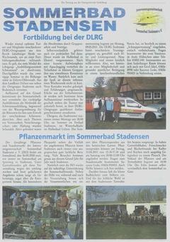 2011-01-01_05_suderburger-anzeiger
