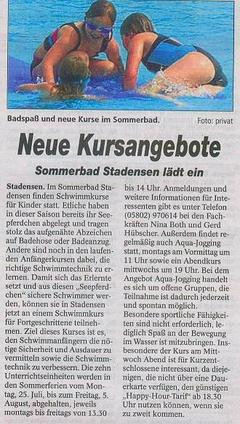 2011-01-01_06_uelzener-anzeiger
