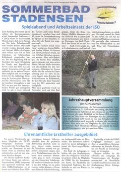 2011-01-30_suderburger-anzeiger