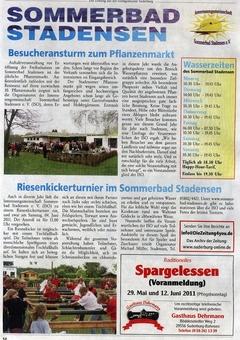 2011-05-06_suderburger-anzeiger