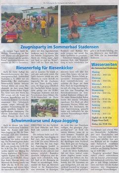 2011-07-01_suderburger-anzeiger