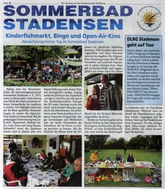 2012-01-01_03_suderburger-anzeiger