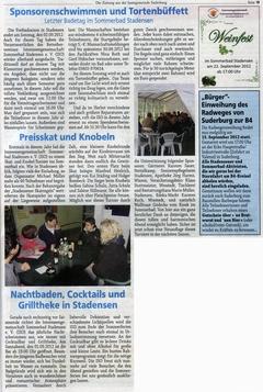 2012-01-01_04_suderburger-anzeiger