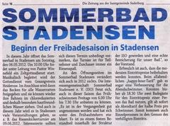 2012-04-01_suderburger-anzeiger