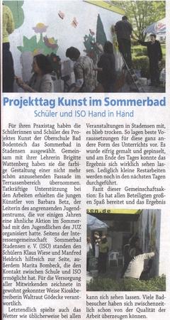 2012-05-24_02_suderburger-anzeiger