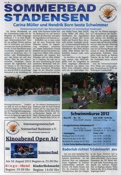2012-08-02_01_suderburger-anzeiger