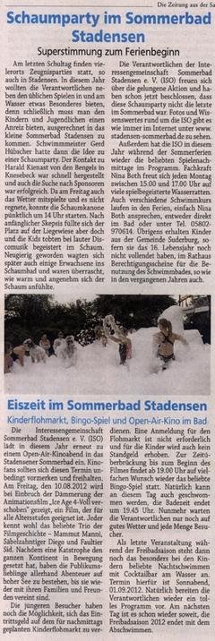 2012-08-02_02_suderburger-anzeiger