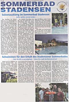 2012-09-27_suderburger-anzeiger
