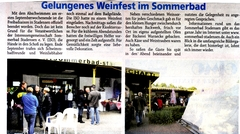 2012-10-25_suderburger-anzeiger