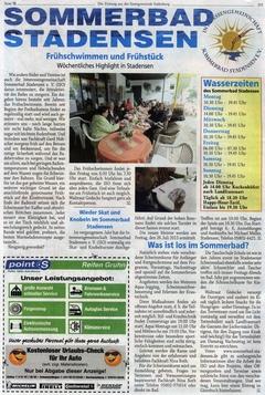 2013-01-01_02_suderburger-anzeiger