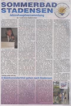 2013-03-07_suderburger-anzeiger