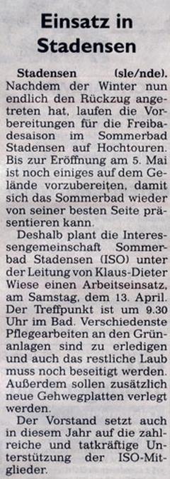 2013-04-07_general-anzeiger