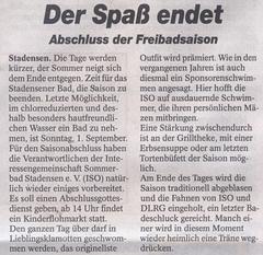 2013-09-01_uelzener-anzeiger