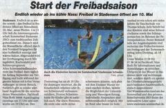 2014-05-01_uelzener-anzeiger