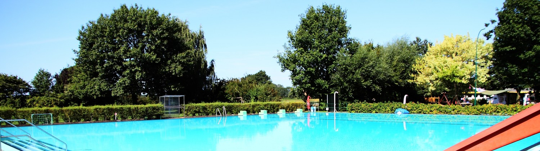 Sommerbad Stadensen